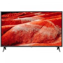 Televizor LED LG Smart 43UM7500PLA Seria M7500PLA, 43inch, Ultra HD 4K, Black