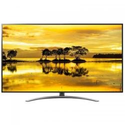 Televizor LED LG Smart 65SM9010 Seria M9010, 65inch, Ultra HD 4K, Black-Silver
