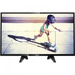 Televizor LED Philips 32PFS4132/12 Seria PFS4132/12, 32inch, Full HD, Black