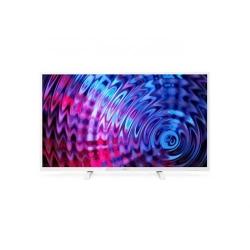 Televizor LED Philips 32PFS5603/12 Seria PFS5603, 32inch, Full HD, White