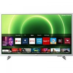 Televizor LED Philips 32PFS6855/12 Seria PFS6855/12, 32inch, Full HD, Silver