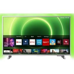 Televizor LED Philips 32PFS6905/12 Seria PFS6905/12, 32inch, Full HD, Silver