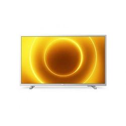 Televizor LED Philips 32PHS5525/12 seria PHS5525/12, 32inch, HD, Silver