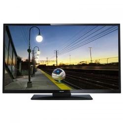 Televizor LED Philips 43HFL2869T Seria HFL2869T, 43inch, Full HD, Black