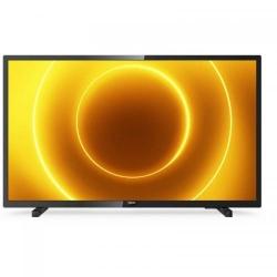 Televizor LED Philips 43PFS5505/12, Seria PFS5505/12, 43inch, Full HD, Black