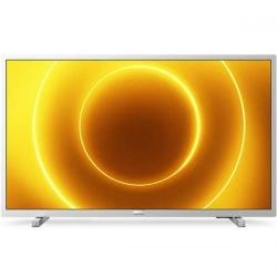 Televizor LED Philips 43PFS5525/12 seria PFS5525/12, 43inch, FullHD, Silver