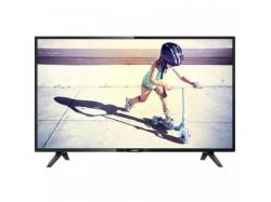 Televizor LED Philips 43PFT4112/12 Seria PFT4112/12, 43inch, Full HD, Black