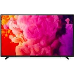 Televizor LED Philips 43PFT4203 Seria PFT4203, 43inch, Full HD, Black