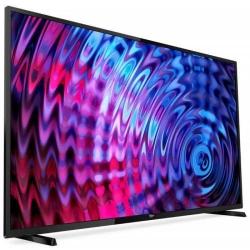 Televizor LED Philips Smart 32PFS5803/12 Seria PFS5803, 32inch, Full HD, Black