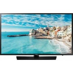 Televizor LED Samsung 49EJ470 Seria EJ470, 49inch, Full HD, Black