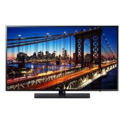 Televizor LED Samsung HG32EF690DBXEN Seria 32EF690DB, 32inch, FullHD, Black