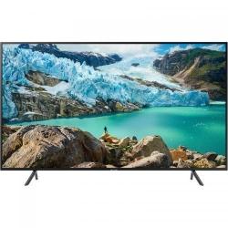 Televizor LED Samsung Smart 50RU7102 Seria RU7102, 50inch, Ultra HD 4K, Black
