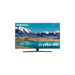 Televizor LED Samsung Smart UE43TU8502UXXH Seria TU8502, 43inch, Ultra HD, Black