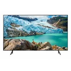Televizor LED Samsung Smart UE50RU7022 Seria RU7022, 50inch, Ultra HD 4K, Black