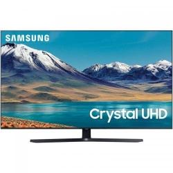 Televizor LED Samsung Smart UE65TU8502U Seria TU8502, 65inch, Ultra HD, Black