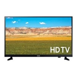 Televizor LED Samsung UE32T4002A Seria T4002A, 32inch, HD Ready, Black