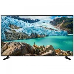 Televizor LED Smart Samsung UE50RU7092 Seria RU7092, 50inch, Ultra HD 4K, Black