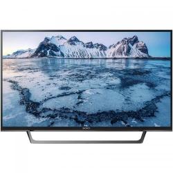 Televizor LED Sony Smart KDL-40WE665 Seria WE665, 40inch, Full HD, Black-Grey