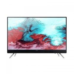 TELEVIZOR SAMSUNG 40 LED TV UE40K5102AKXXH