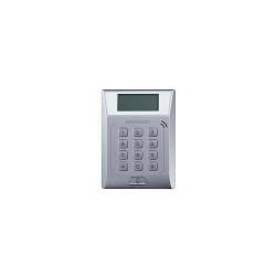 Terminal de control acces Hikvision DS-K1T802M