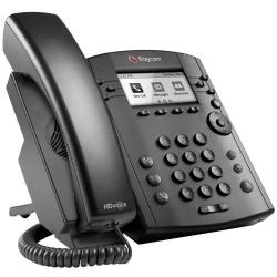 TIP PYC SFB VVX301 6LINE 2200-48300-019