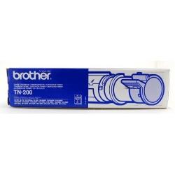Toner Brother TN200 Black