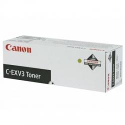 Toner Canon CEXV3 Black CF6647A002AA
