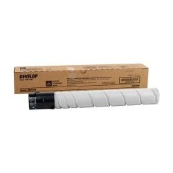 Toner Develop TN-221K Black A8K31D0