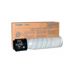 Toner Develop TN222 Black 12k pentru Ineo 266, 306