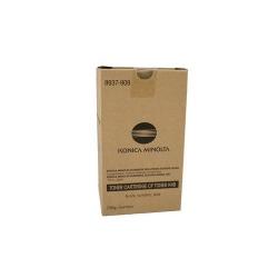 Toner Konica Minolta CF2002/3102 Black
