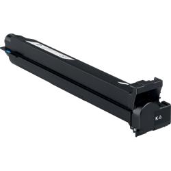 Toner Konica-Minolta TN-213K Black A0D7152