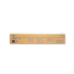 Toner Konica-Minolta TN-216K Black A11G151
