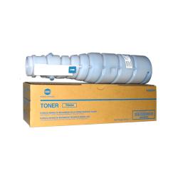 Toner Konica-Minolta TN-414 Black A202050