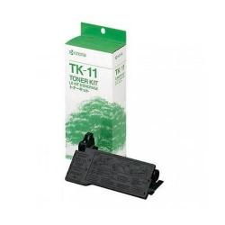 Toner Kyocera TK-11 Black