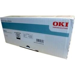 Toner Oki 46507624 Black