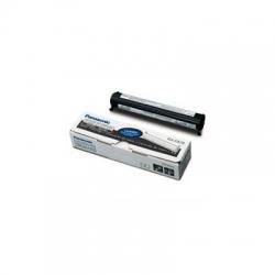 Toner Panasonic KX-FA76A-E Black