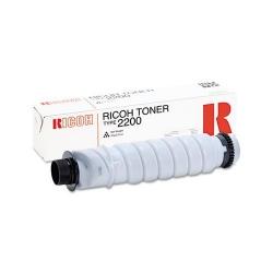 Toner Ricoh Type 2200EX