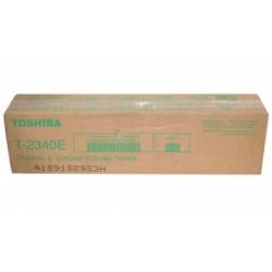 Toner Toshiba E-Studio T2340 Black