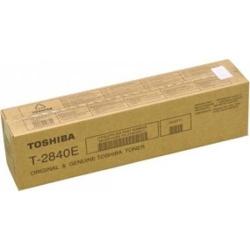 Toner Toshiba Estudio T-2840E Black