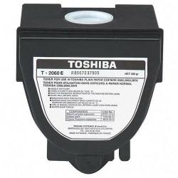 Toner Toshiba T-2060E Black