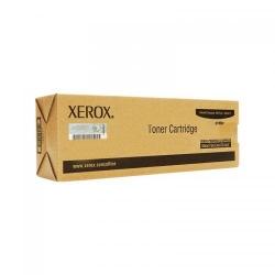 Toner Xerox 006R01573 Black