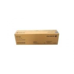 Toner Xerox Magenta 006R01695