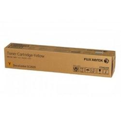 Toner Xerox Yellow 006R01696