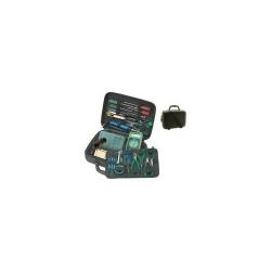 TOOLS BASIC ELECTRONIC TOOL KIT 1PK-710KB