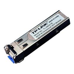 Transceiver SFP TP-LINK TL-SM321B