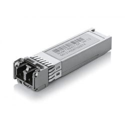 Transceiver Tp-Link TXM431-SR  SFP+ LC, Multi-mode