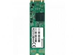 Mini SSD Transcend MTS800 32GB, SATA3, M.2