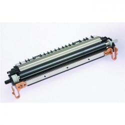 Transfer Belt Epson C13S053022