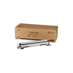 Transfer Roller Xerox 115R00126