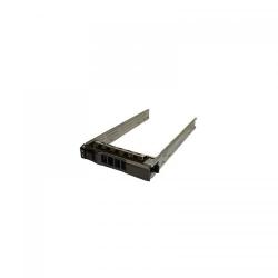 Tray Dell pentru 2.5 inch HDD, LFF Hot-Plug